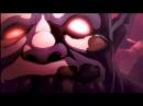 Берсерк фильм третий Berserk Ohgon jidai hen 3 Kôrin trailer 2013