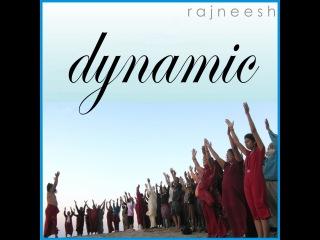 ozen rajneesh - dynamic 2 - 4