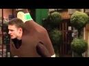 SNL - Liquorville (feat. Justin Timberlake Lady Gaga)