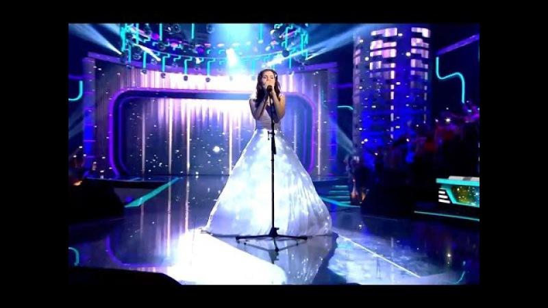 Два голоса Диана Хитарова A million voices