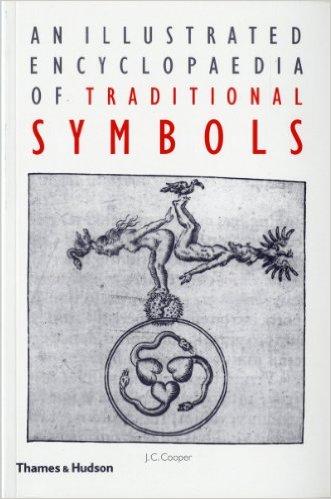 311193313-Encyclopaedia-of-Traditional-Symbols