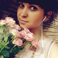 ElenaGlazkova