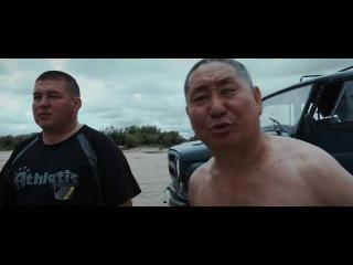 Гектар - новый якутский фильм от ДЕТСАТ. Трейлер 2016