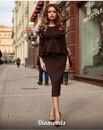 Фотоальбом Марины Русаненко