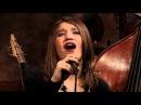 Il Canto Dei Sanfedisti (A Brigà) - Mezzo Voce 2010