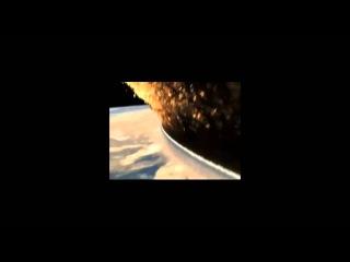 Астероид Апофис / Asteroid Apophis
