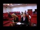 Школа Блогеров Евгении Куцуевой 3 Поток Уфа