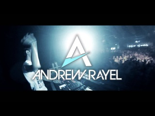 PSYBROTHERS PROMOTION & НК Даир | ANDREW RAYEL | Pre-Party ASOT600 Minsk (Promo)