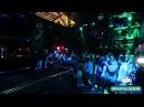 Pastor Bleeze ( концерт Пробуждение, Ключи, MC Klych )