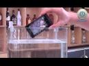 Sony Xperia Acro S LT26w - неубиваемый смартфон.