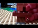 Lego Minecraft Mobs Update 2