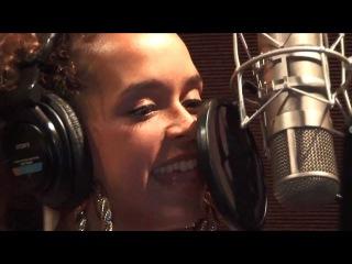 Mac Miller & MC Melodee - Genius prod. Cookin Soul