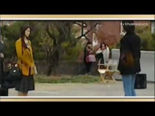 Love Rain cast season 2 fanfic On Rainy days Beast Eng Viet sub