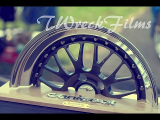 Canibeat's First Class Fitment 2011   TWreck Films