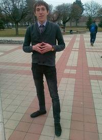Дикинов Рустам