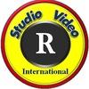 Изготовление видео  (Studio Video-R)