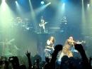 Эпидемия Сокровищ Энии - Время героев (последний припев) (Stadium Live, 26. 04. 2014)