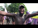 Iwer George - Agenda (Official Music Video) 2018 Soca [HD]