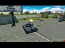 Tanki online - XP/BP Highlights(Edit) | Montaj