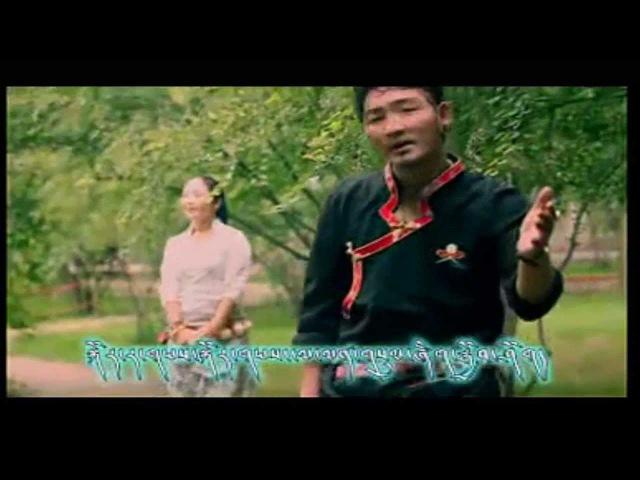 Namgyal Choetso 2013 Cheochang Kongshey 04