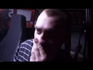 ответ, признак Порно телки видео Хотел подписаться rss