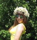 Личный фотоальбом Светланы Исмаиловой