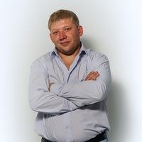 Николай Дидук