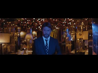 Jamiroquai Exclusive: Nights Out In The Jungle video - Automaton