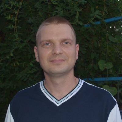 Андрей Рыбасов