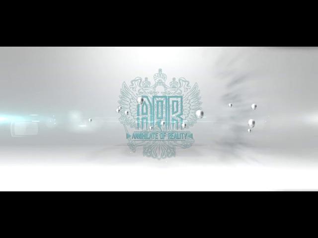 JAM ft. RENELZ - DUO MOVIE[JUMPSTYLE 2017]