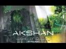 AKSHAN World of Duality HD [ Altar Records ] (Full Mixed Album)