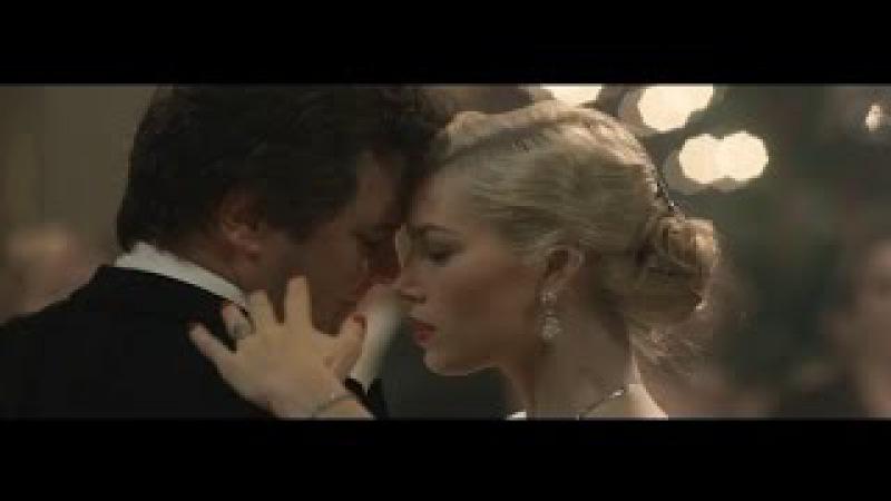 Колин Фёрт, Джессика Бил Легкое поведение ( Colin Firth, Jessica Biel,Easy Virtue)