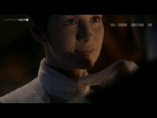 Outlander 3x06 Trailer Season 3 Episode 6 Promo Preview RUS SUB