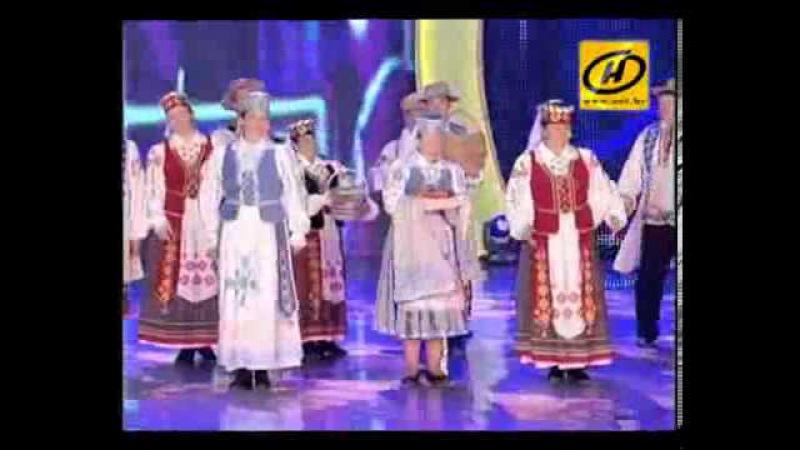 Медуница Адаменки Песні маёй краіны