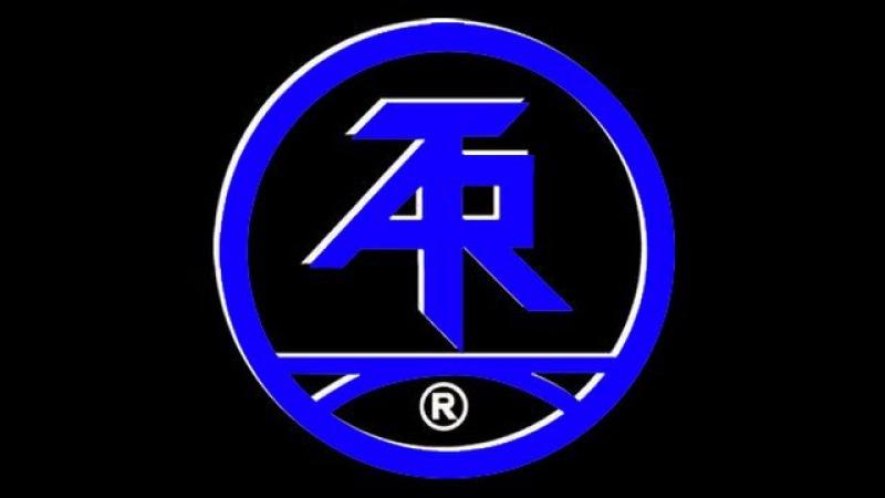 Atari Teenage Riot SPEED REMASTERED