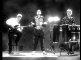 """Queen - """"Это Дни Нашей Жизни"""" 1991 """"These Are The Days Of Our Lives"""" (Official Video)"""