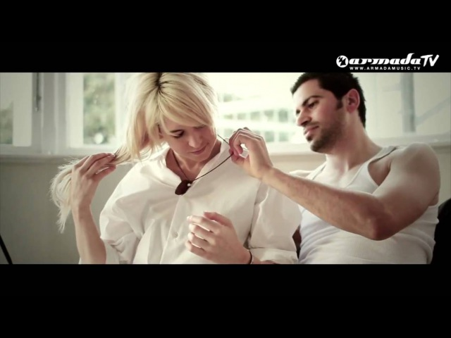 Trance Century TV Classic tyDi feat Brianna Holan Never Go Back Official Music Video