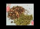 Лекарственные травы Таволга лабазник лекарство от 100 недугов