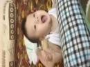 Baby Vuot Rao
