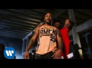 Flo Rida GDFR ft Sage The Gemini and Lookas Official Video