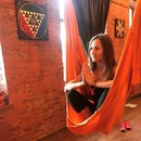 Личный фотоальбом Anya Reshetnikova