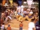 Classik-Retro_29 Зарубежные ретро клипы 70-80хs-tube