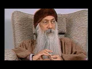 OSHO: Love and Hate - Just Two Sides of the Same Coin (Preview)