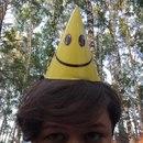 Личный фотоальбом Яны Мокраусовой