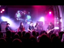 Hexvessel feat. Rosie from Purson - Woman Of Salem (Yoko Ono cover) @ Roadburn, 2013
