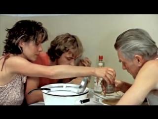 Маленькая Вера. 1988. Полная версия. старое доброе кино фильмы онлайн смотреть эротика . кинопоказ.