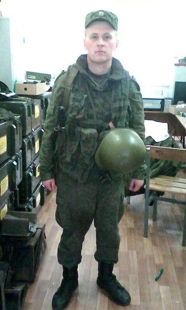 Евгений Гуц, 29 лет, Златоуст, Россия