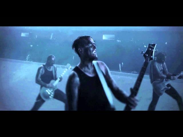 Varg Guten Tag 2012 official music video
