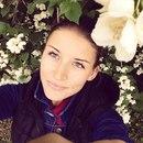 Svetlana Shalberova фотография #22