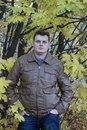 Фотоальбом Дмитрия Скрицкого